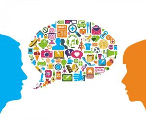 Social listening, mode d'emploi