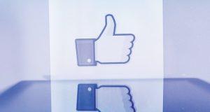 Gestion des contenus sur Facebook : Jeremie Mani, interviewé pour Les Echos