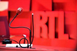 Fake News et comptes fermés par Facebook, l'interview de Jérémie Mani pour RTL