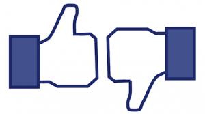 Facebook: comment améliorer le ROI de vos likes?