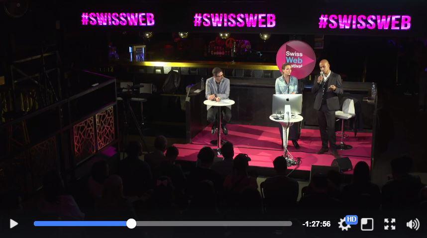 Swissweb-netino