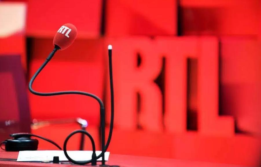 Jérémie Mani a accordé une interview à RTL suite à la menace d'Unilever de réduire ses investissements Facebook Ads