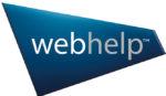 WEBHELP [Quadri] - SAS