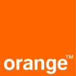 highcompress_Orange_logo
