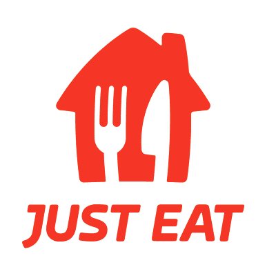 highcompress_justeat-logo
