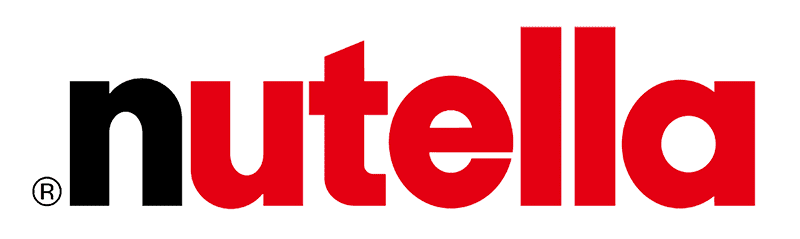 highcompress_logo-nutella