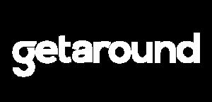 logo-getaround