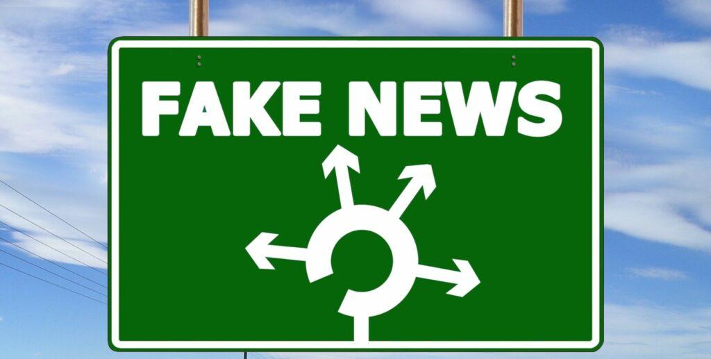 fake-news-3843976_1920