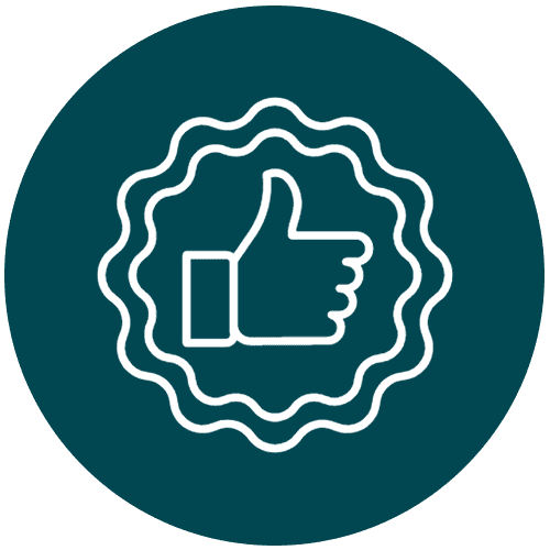 highcompress_engagement